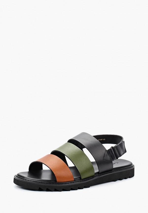 Сандалии Calipso Calipso CA549AMBAEL4 ботинки calipso