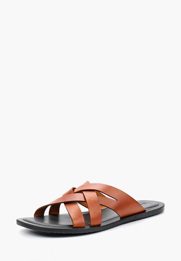 Сандалии Calipso Calipso CA549AMBAEL5 кроссовки calipso кроссовки