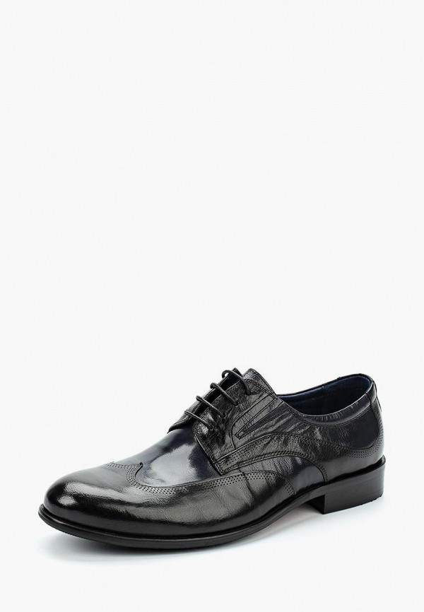 Туфли Calipso Calipso CA549AMBAEM0 цены онлайн