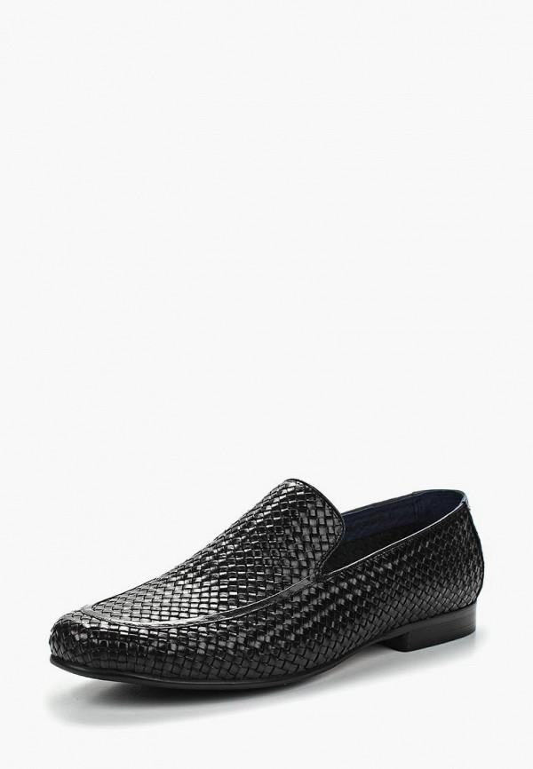 Лоферы Calipso Calipso CA549AMBAEM6 ботинки calipso