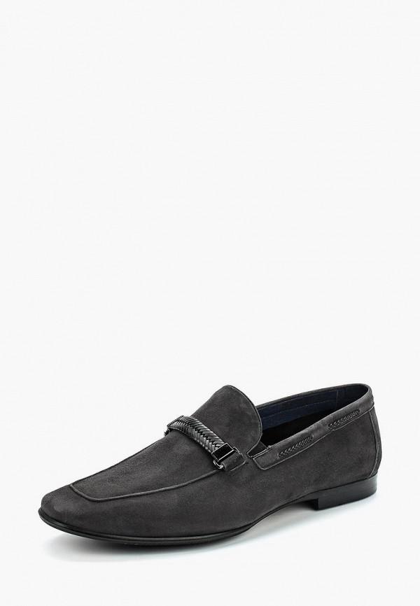 Лоферы Calipso Calipso CA549AMBAEM9 кроссовки calipso кроссовки