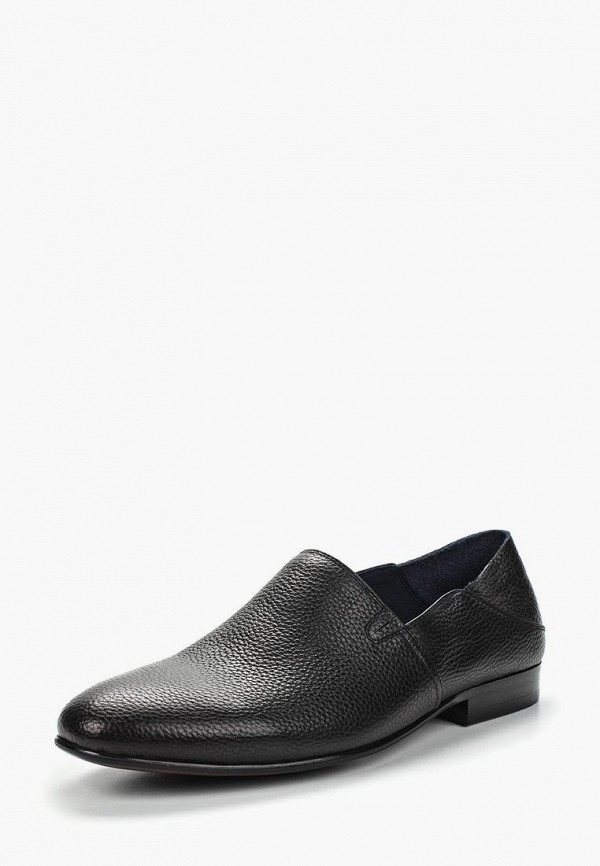 Лоферы Calipso Calipso CA549AMBAEN2 ботинки calipso