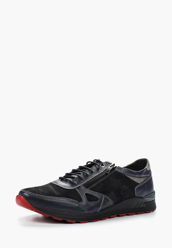 Кроссовки Calipso Calipso CA549AMWRO27 кроссовки calipso кроссовки