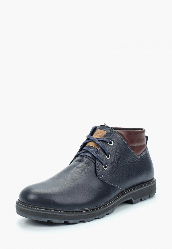 Ботинки Calipso Calipso CA549AMWRO34 цены онлайн