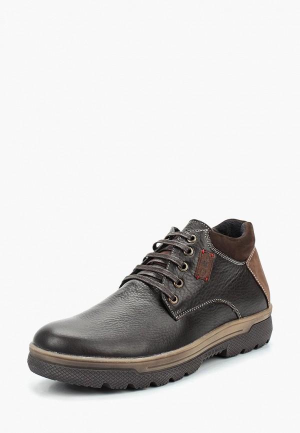 цена Ботинки Calipso Calipso CA549AMWRO37