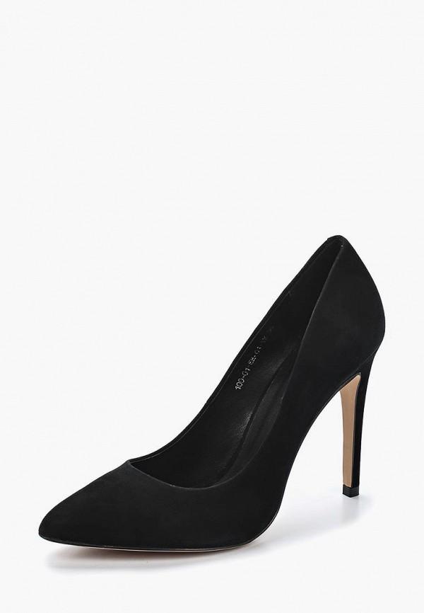 Туфли Calipso Calipso CA549AWBAEQ1 цены онлайн