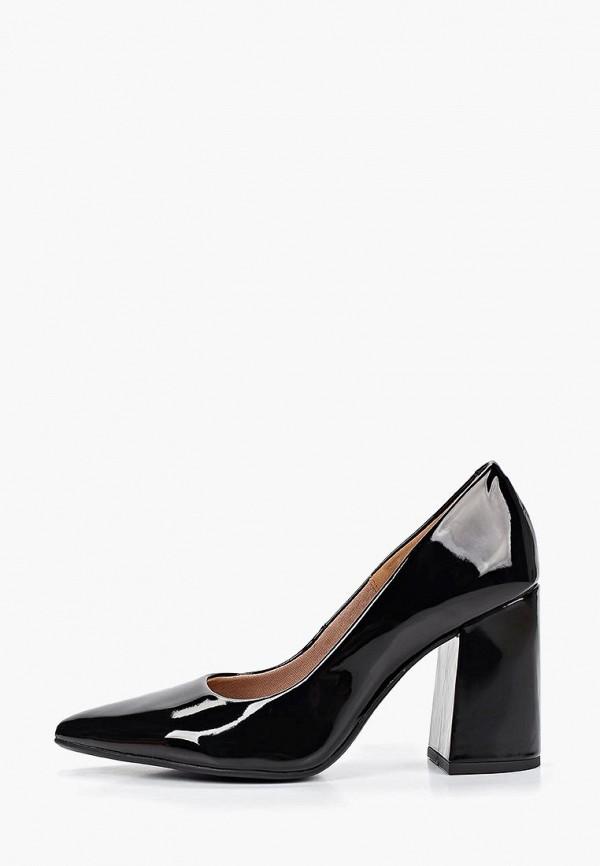 купить Туфли Calipso Calipso CA549AWERDJ1 по цене 2270 рублей