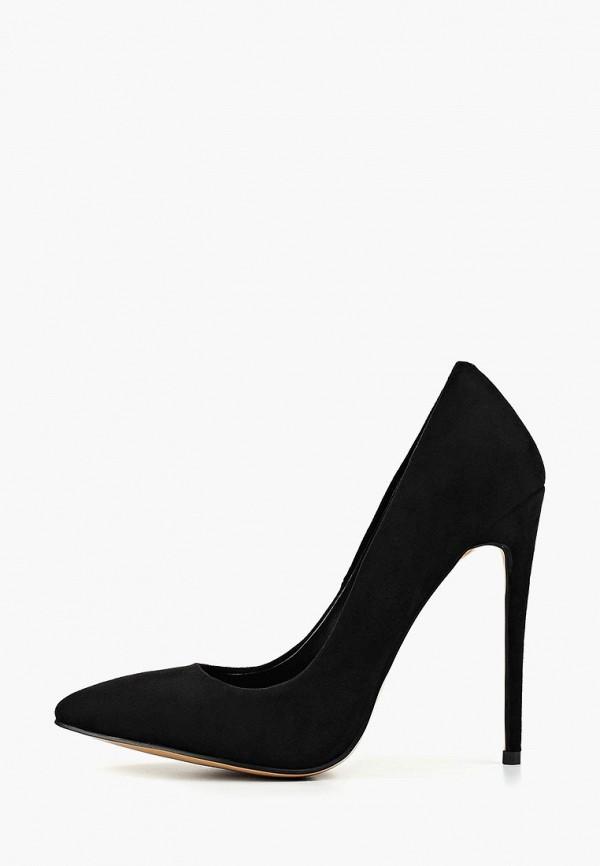 цена Туфли Calipso Calipso CA549AWGOJG1 онлайн в 2017 году