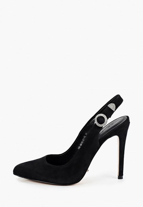 женские туфли calipso, белые