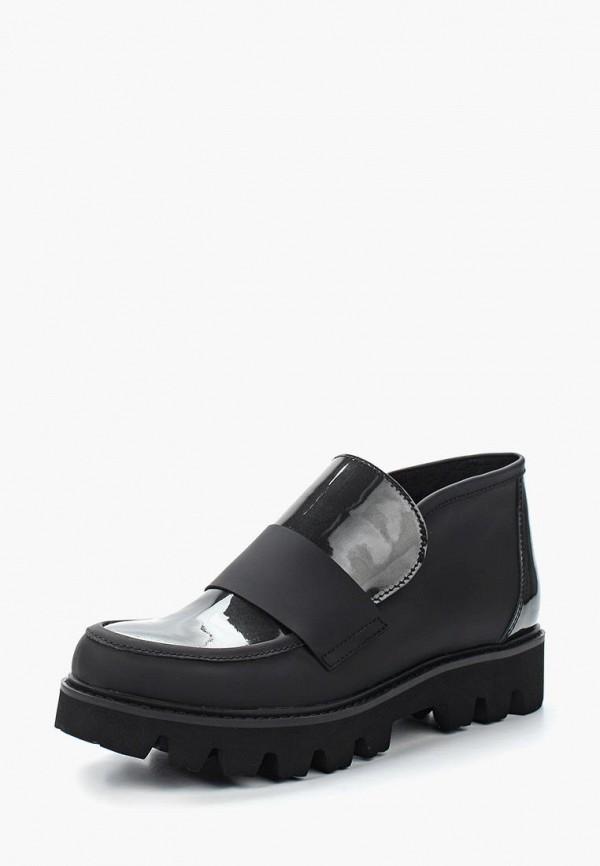 Ботинки Calipso Calipso CA549AWWRR55 ботинки calipso