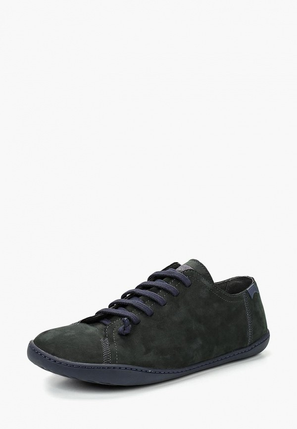 Ботинки Camper Camper CA555AMCVKO0 цены онлайн