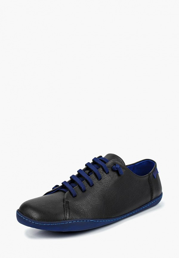 Ботинки Camper Camper CA555AMCVKO4 цены онлайн