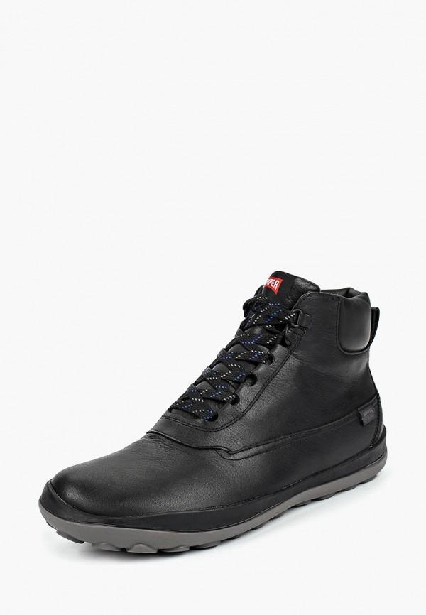 Ботинки Camper Camper CA555AMCVKO8 цены онлайн