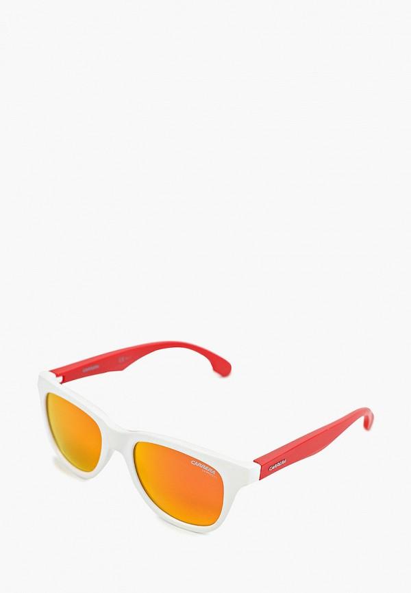 Очки солнцезащитные Carrera Carrera CA901DKFXCK1 очки солнцезащитные carrera carrera ca901duaxzx1