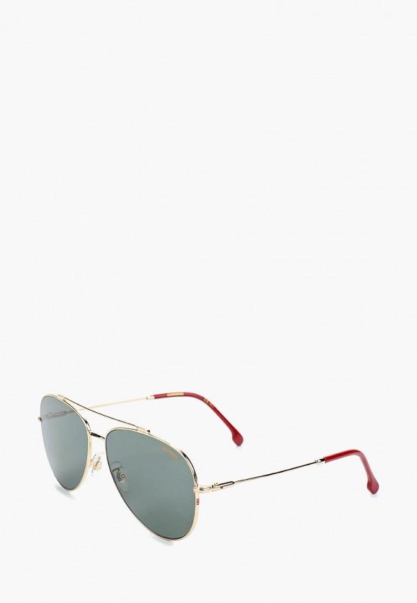 Очки солнцезащитные Carrera Carrera CA901DMCWLV7 очки солнцезащитные carrera carrera ca901dweqpb5