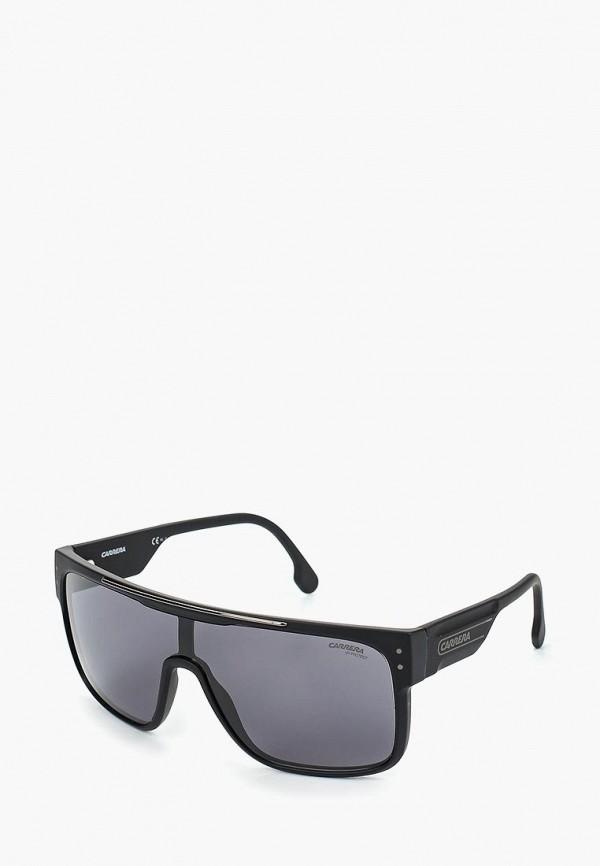Очки солнцезащитные Carrera Carrera CA901DMCWLX5 очки солнцезащитные carrera carrera ca901ducwlv0