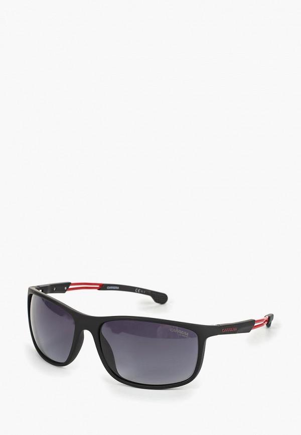 Очки солнцезащитные Carrera Carrera CA901DMEQPB0 очки солнцезащитные carrera carrera ca901dmeqpa5