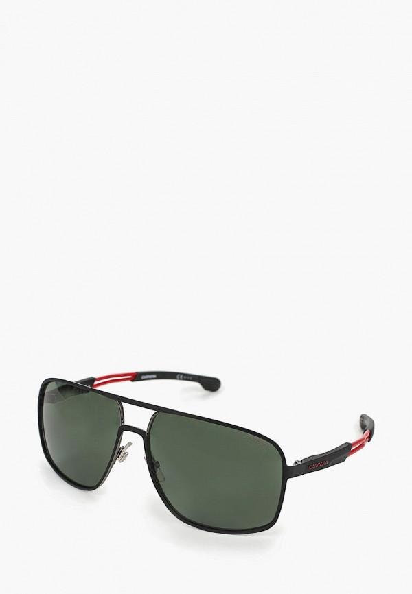 Очки солнцезащитные Carrera Carrera CA901DMEQPD0 очки солнцезащитные carrera carrera ca901dwcwlx3