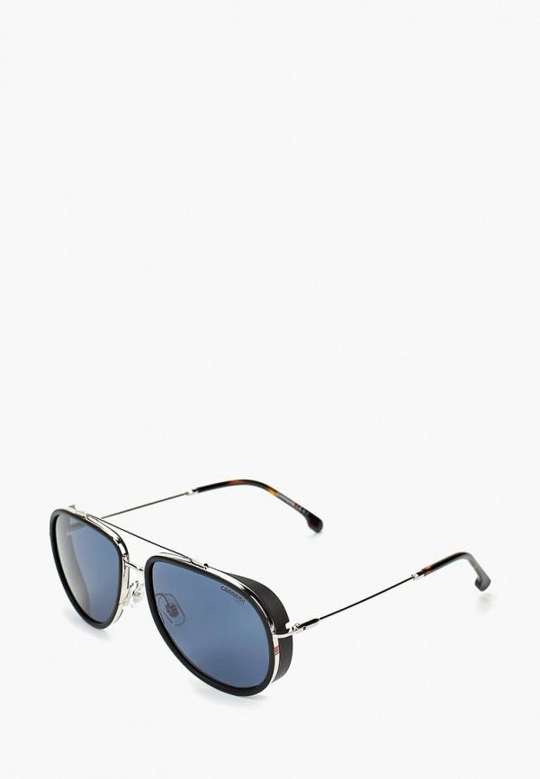 Очки солнцезащитные Carrera Carrera CA901DMEQPD7 очки солнцезащитные carrera carrera ca901dweqpb5
