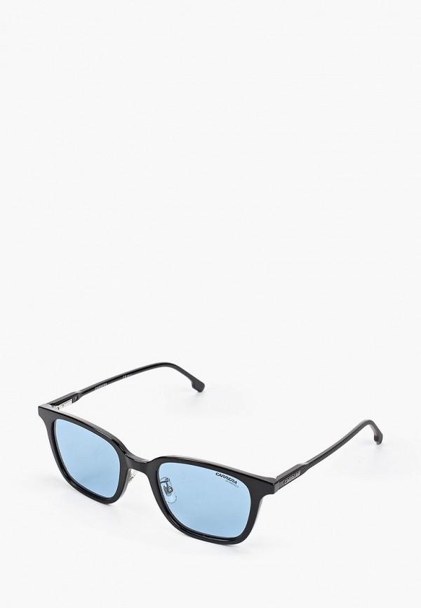мужские солнцезащитные очки carrera, синие