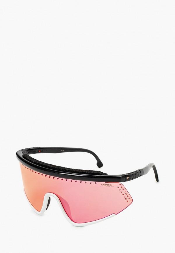 мужские солнцезащитные очки carrera, разноцветные