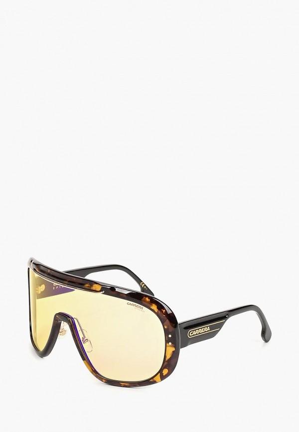 Очки солнцезащитные Carrera Carrera CA901DWCWLX3 очки солнцезащитные carrera carrera ca901dwcwlx3