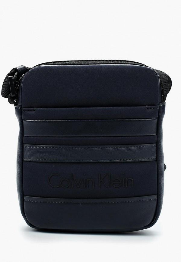 Сумка Calvin Klein Jeans Calvin Klein Jeans CA939BMAPQI0 сумка calvin klein jeans k60k6 03416 0010