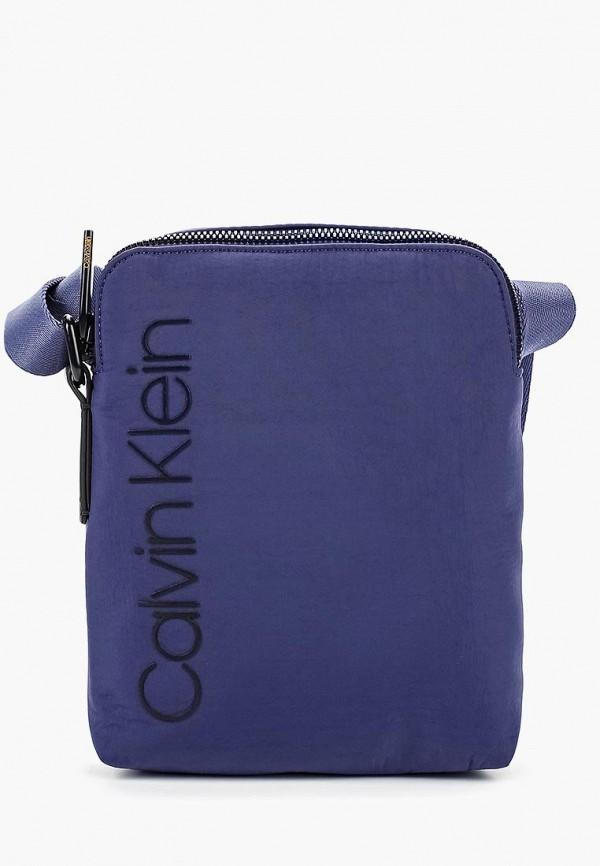 Сумка Calvin Klein Jeans Calvin Klein Jeans CA939BMBTHU8 calvin klein jeans сумка calvin klein jeans k60k6 02142 0010