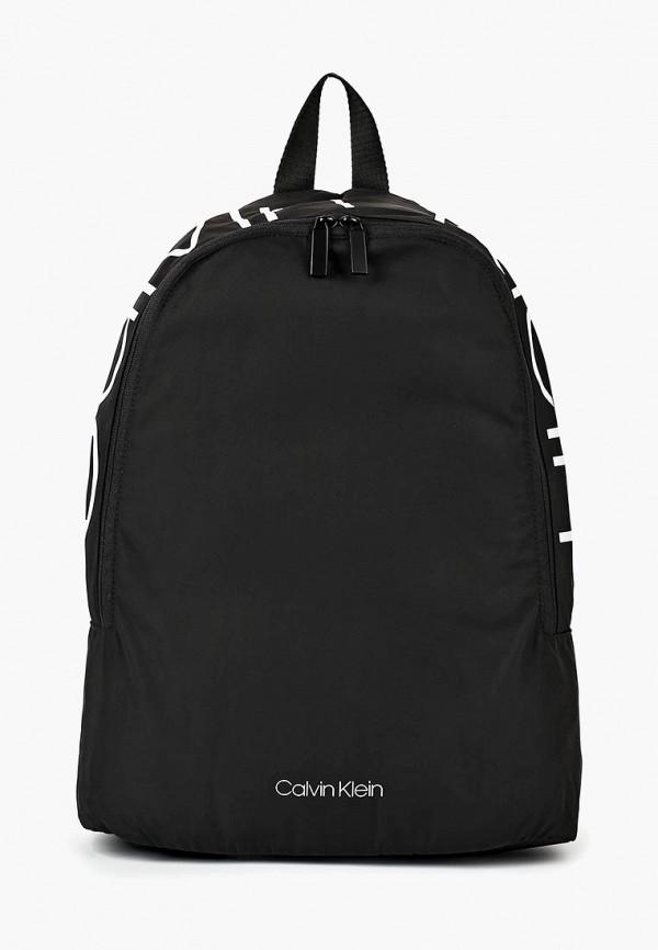 Рюкзак Calvin Klein Jeans Calvin Klein Jeans CA939BMBTHV3 цена