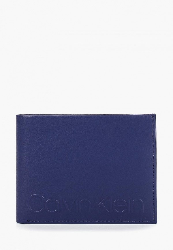 Портмоне Calvin Klein Jeans Calvin Klein Jeans CA939BMBTIA6 портмоне galib galib mp002xm0lzew