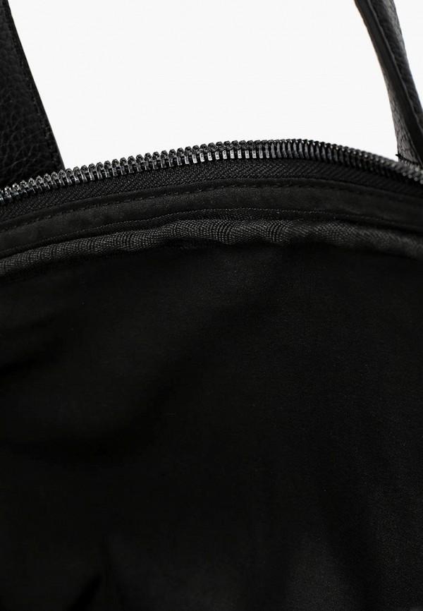 Сумка Calvin Klein Jeans K50K503857 Фото 3