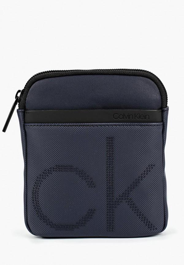 Сумка Calvin Klein Jeans Calvin Klein Jeans CA939BMBTKC1 anne klein 1442 bkgb