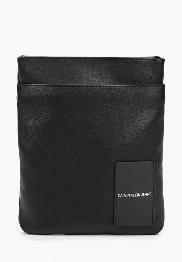 Сумка Calvin Klein Jeans Calvin Klein Jeans CA939BMDTXS1 сумка calvin klein jeans calvin klein jeans ca939bmducm0