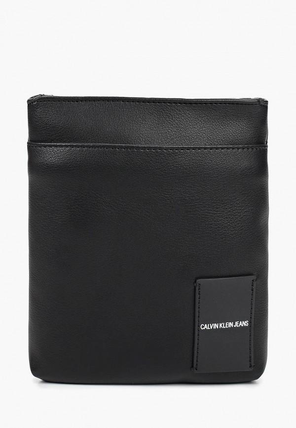 Сумка Calvin Klein Jeans Calvin Klein Jeans CA939BMDTXS3 сумка calvin klein jeans calvin klein jeans ca939bmducm0
