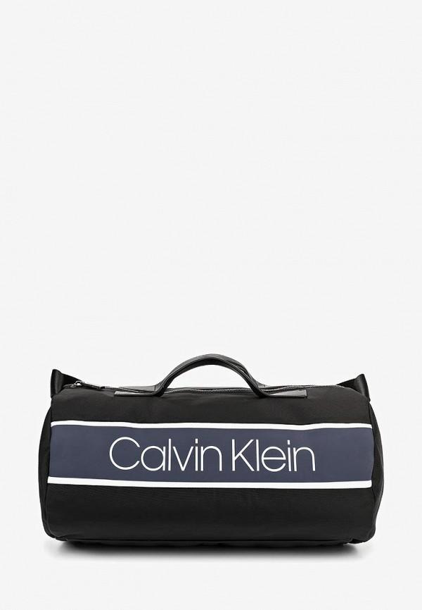 Сумка спортивная Calvin Klein Jeans
