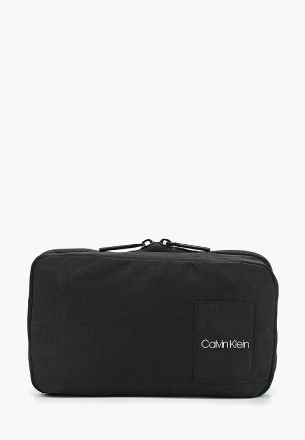 Несессер Calvin Klein Jeans Calvin Klein Jeans CA939BMDUCO3