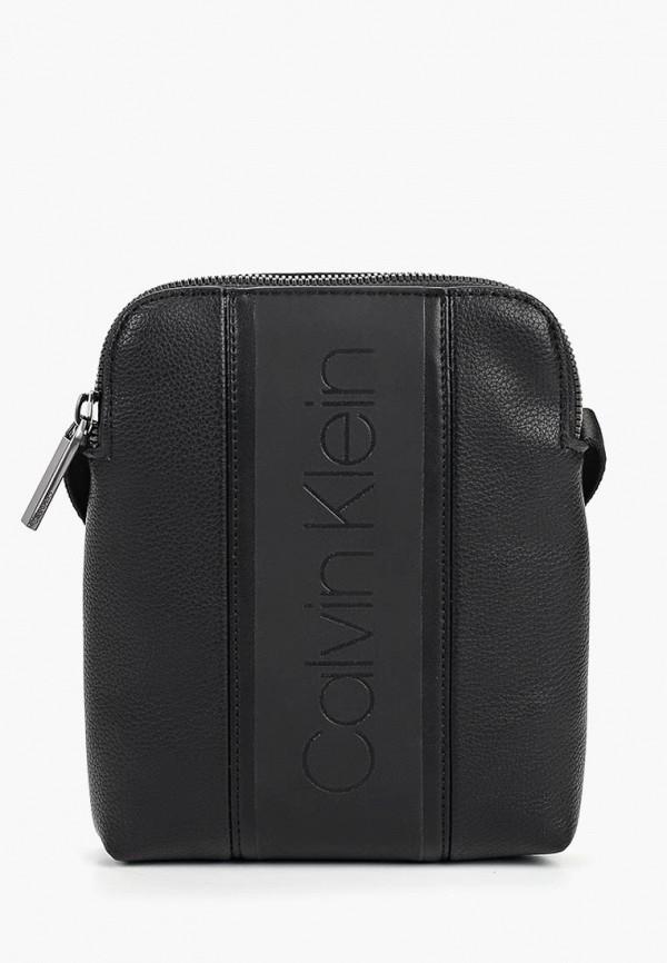 Сумка Calvin Klein Jeans Calvin Klein Jeans CA939BMDUCO4 цена