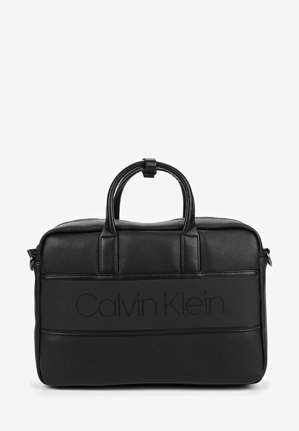 Сумка Calvin Klein Jeans Calvin Klein Jeans CA939BMDUCO6 автомобильный усилитель acv lx 4 80