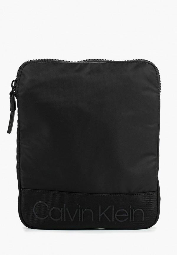 Сумка Calvin Klein Jeans Calvin Klein Jeans CA939BMETKA2 calvin klein jeans сумка calvin klein jeans k60k6 01639 6340