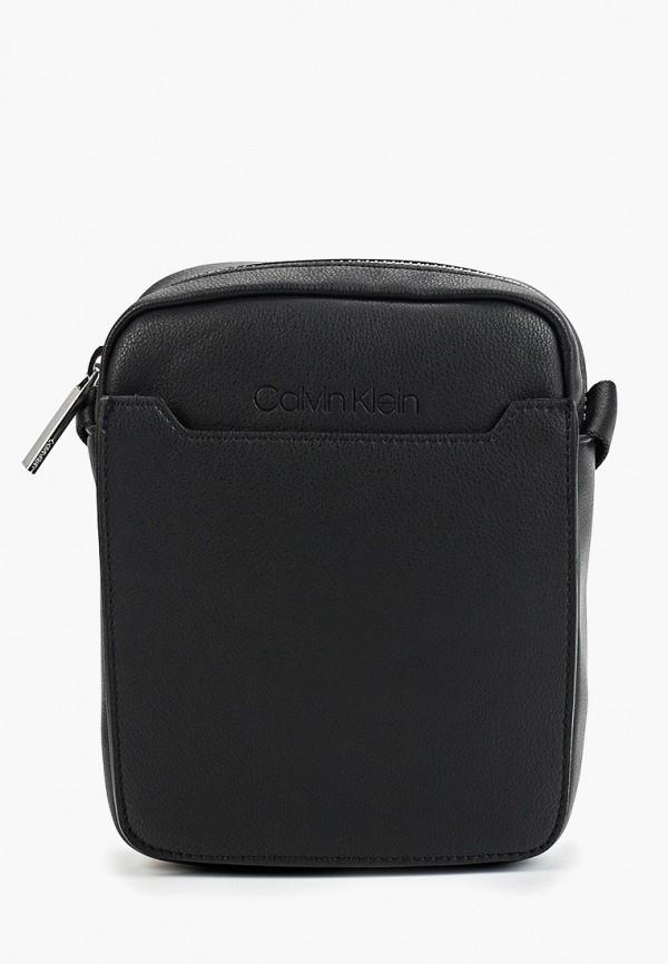 Сумка Calvin Klein Jeans Calvin Klein Jeans CA939BMFQYF0 цена и фото