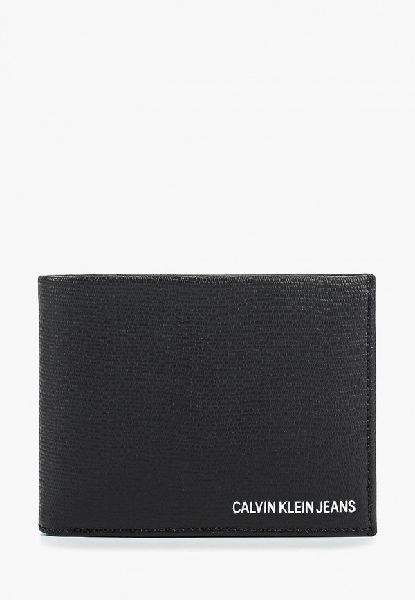 цена на Кошелек Calvin Klein Jeans Calvin Klein Jeans CA939BMFQYK9