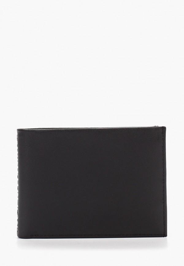 цена на Кошелек Calvin Klein Jeans Calvin Klein Jeans CA939BMGMHD1
