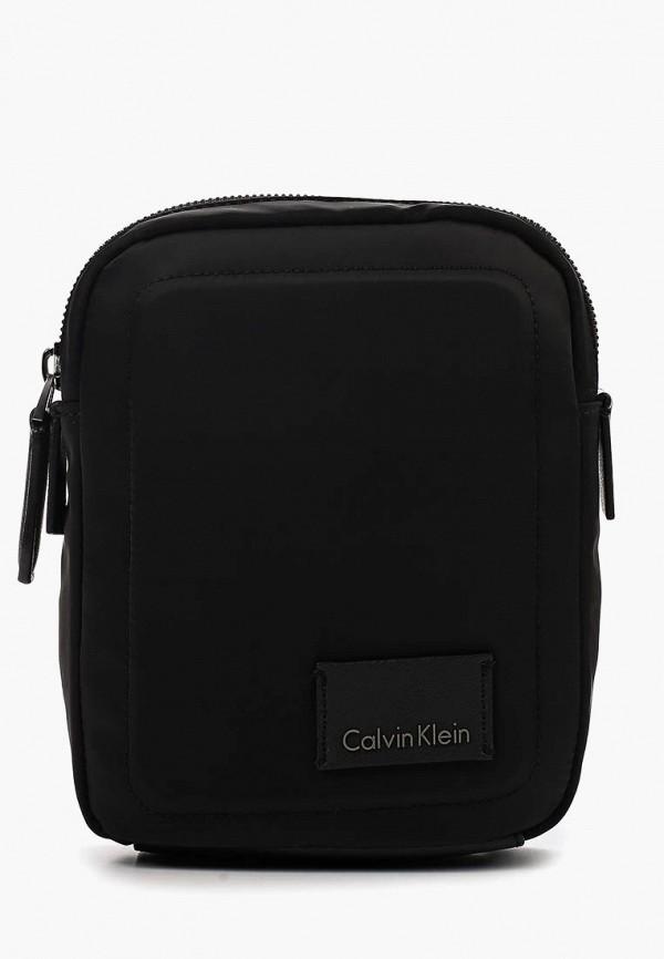 Сумка Calvin Klein Jeans Calvin Klein Jeans CA939BMWCC30 calvin klein k8323120