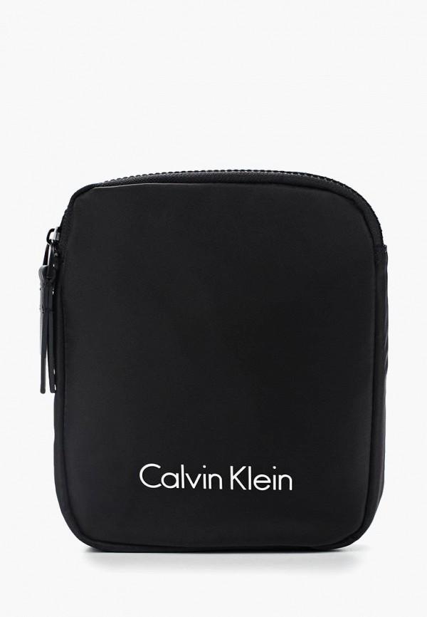 Сумка Calvin Klein Jeans Calvin Klein Jeans CA939BMZKZ49