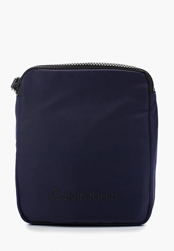 Купить Сумка Calvin Klein Jeans, CA939BMZKZ50, Весна-лето 2018