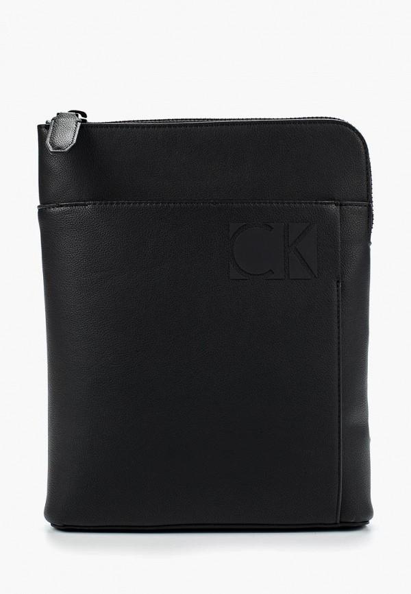 Сумка Calvin Klein Jeans    CA939BMZKZ52