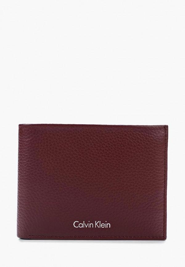 Кошелек Calvin Klein Jeans Calvin Klein Jeans CA939BMZKZ73