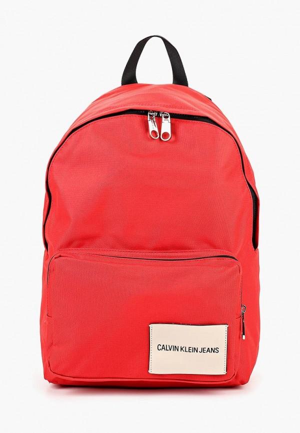 Рюкзак Calvin Klein Jeans Calvin Klein Jeans CA939BUBTIC7