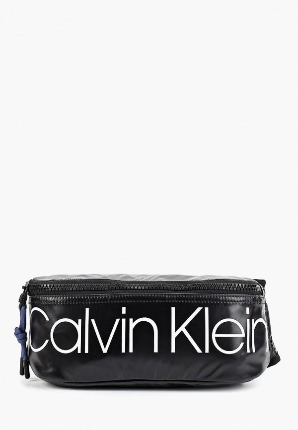 цена Сумка поясная Calvin Klein Jeans Calvin Klein Jeans CA939BUFQYI8 онлайн в 2017 году