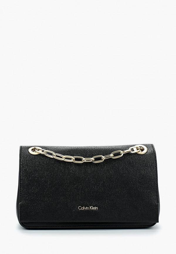 Сумка Calvin Klein Jeans Calvin Klein Jeans CA939BWAPQM8